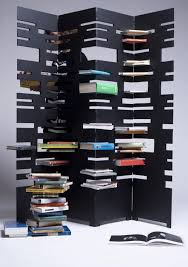 furniture library furniture by folding bookcase