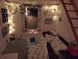 christmas lights in bedroom bedroom bedroom lights ideas christmas caruba info fairy
