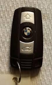 2006 bmw 325i key fob used bmw 328i keyless entry remotes fobs for sale