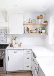 white kitchen cabinets with gold pulls how to design a luxurious white and gold kitchen