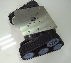 shop mobile robot development platform wall robot