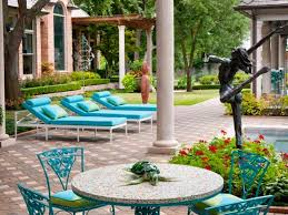 Sears Lazy Boy Patio Furniture by Images Of Ty Pennington Patio Furniture All Can Download All