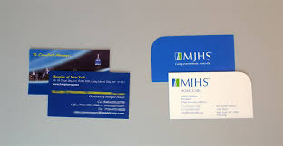 diverse printing graphics new york city business cards