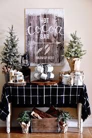 How To Make Winter Wonderland Decorations Best 25 Winter Decorations Ideas On Pinterest Xmas Decorations