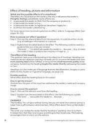 prepare for u0027o u0027 level comprehension upper secondary scholastic asia