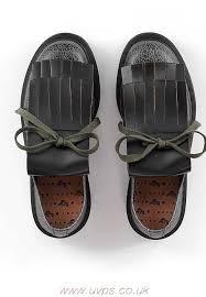 zalando womens boots uk marni x zalando ownonline co uk top of brand boots sale