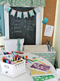 322 best home learning spaces images on pinterest learning