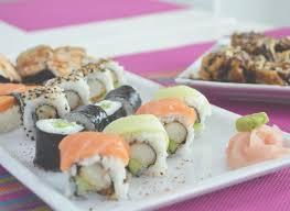 cours cuisine japonaise lyon cours de cuisine japonaise lyon langues lyon langues regarding