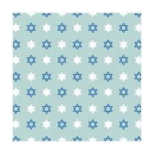 hanukkah wrapping paper free printable hanukkah wrapping paper card gift tags h