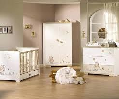 chambre pour bebe complete chambre de bebe garcon winnie lourson complete l d b fondatorii info