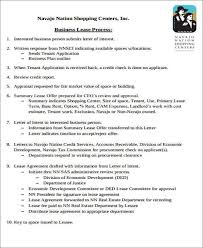 letter of intent to rent 10 business letter of intent templates