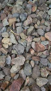 Where To Buy Rocks For Garden by Great How To Landscape With Rocks And Stones Landscaping Image Of
