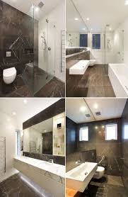 Grey Feature Wall 44 Best Modern Images On Pinterest Room Bathroom Ideas And