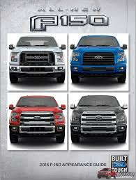 all ford f150 338 best 2015 ford f 150 images on ford trucks