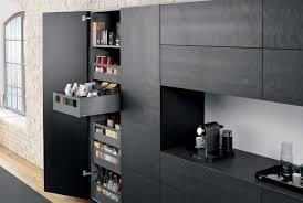 blum legrabox keuken pinterest kitchens kitchen cabinetry