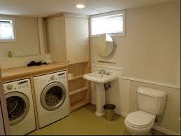 Laundry Room Bathroom Ideas Bathroom With Laundry Room Ideas Brilliant Architecture