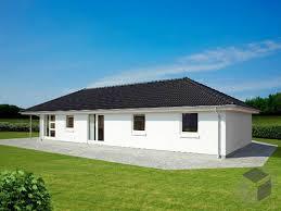 Haus Kaufen Schl Selfertig Einen Bungalow Bauen Preise Anbieter Infos