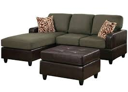 cheap sectional couches safabric s calgary with recliners