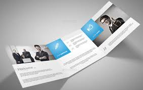 27 free printable brochure templates free u0026 premium templates