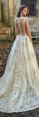 galia lahav galia lahav 2017 bridal collection le secret royal ii