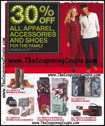 black friday target 2016 ads target black friday 2016 ad scan browse all 36 pages