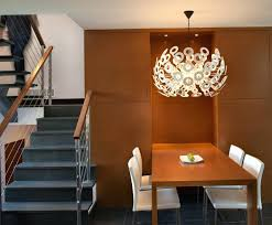 amazing modern dining light and modern dining room light fixture