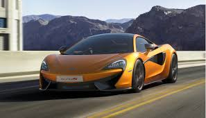 fastest mclaren fastest accelerating cars in the world road legal petrolhead