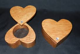 Fun Wood Projects For Beginners by 27 Lastest Woodworking Diy Blog Egorlin Com
