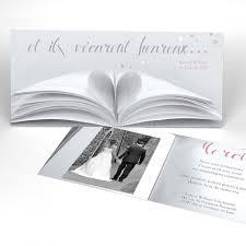 lettre de fã licitation mariage remerciements mariage texte idée de mariage à essayer en