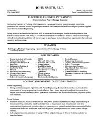 systems engineering resume quality assurance engineer resume template premium resume