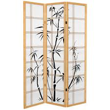Bamboo Room Divider Ikea Bamboo Room Divider Including Oriental Furniture
