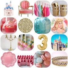 birthday party rental space los angeles image inspiration of