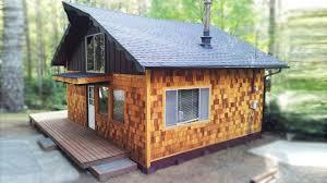 whimsical cabin in tahuya washington absolutely small house whimsical cabin in tahuya washington absolutely small house design
