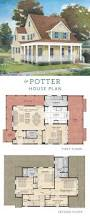 House Plans With A Wrap Around Porch by 5154 Best House Plans Images On Pinterest House Floor Plans