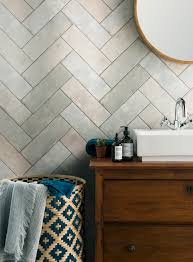 Laminate Flooring Topps Tiles Ask The Experts Topps Tiles Rock My Style Uk Daily Lifestyle