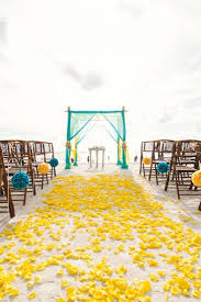 12 Romantic Beaches Get Married On Worthminer