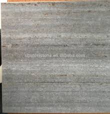 non slip granite tile non slip granite tile suppliers and