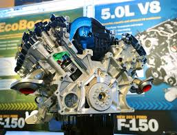 2012 ford f150 ecoboost problems review 2011 ford f 150 3 7 vs 5 0 vs 6 2 vs ecoboost the