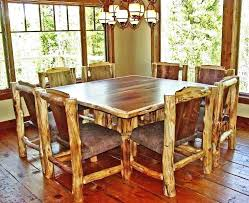 rustic kitchen furniture rustic kitchen furniture rustic kitchen design classic furniture