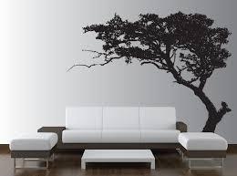 Best  Wood Wall Art Ideas On Pinterest Halloween Wall Stickers - Wall art designer