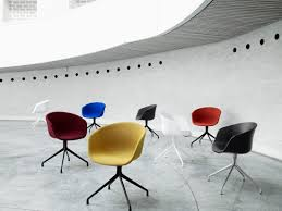 about a chair aac08 canteen chairs from hay architonic