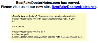 online fake doctors notes u0026 excuses work