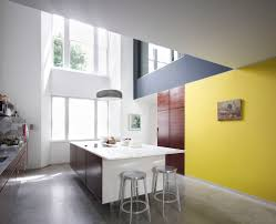 house lens lens house alison brooks architects archdaily
