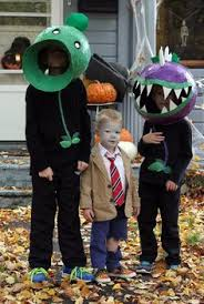 8 Boy Halloween Costume Ideas Awesome Big Planet U0027s Sackboy Halloween Costume Halloween