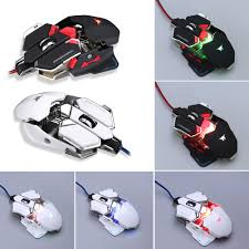popular change color mouse buy cheap change color mouse lots from