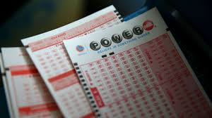 winning color combos in the buying every powerball combination was a losing strategy money
