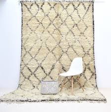 Beni Ourain Rug Uk 17 Best Ideas About Beni Ourain On Pinterest