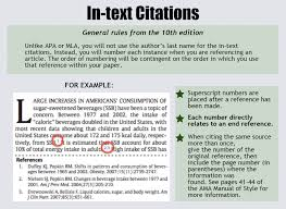 chicago manual of style endnotes ama citation style citation styles libguides at college of