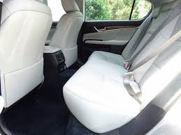 2013 lexus gs 350 luxury package for sale 2013 used lexus gs 350 4dr sedan rwd at alm newnan ga iid 16353872