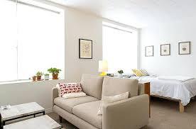 view in gallery transformer loft new york citystudio apartment